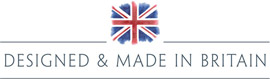 wilton carpets made in the UK