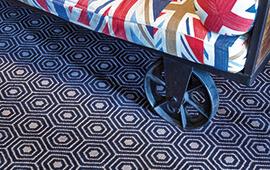 Wilton Carpets In Stock