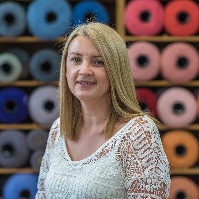 Catherine Sheppard Wilton Carpets