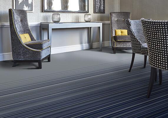 Wilton Carpets Catalyst Design Collection