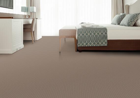 Wilton Carpets Heritage Range