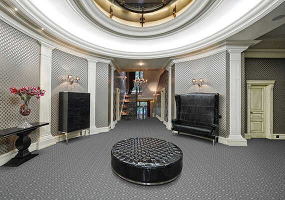 Mansion by Wilton Carpets
