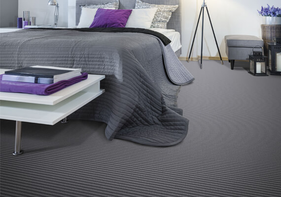 Wilton Carpets New England Range
